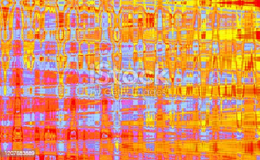 532107582 istock photo abstract background 1207683889