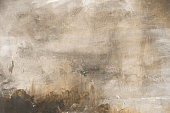 istock Abstract background 1278997340