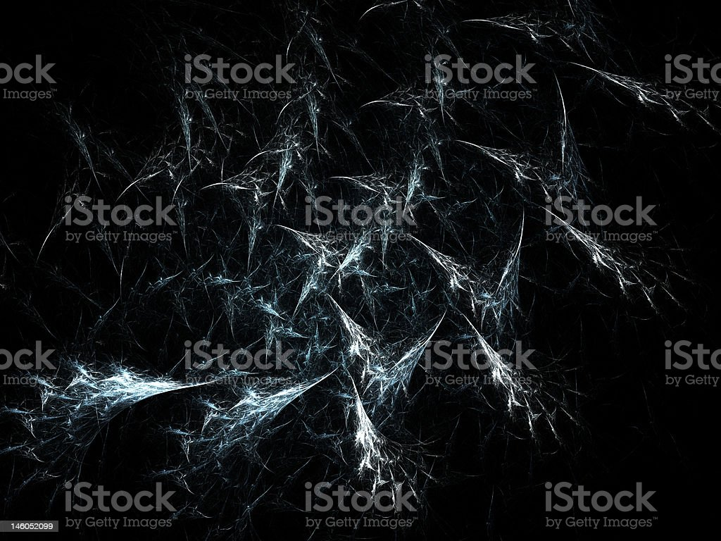 Abstract Background (High-Res) royalty-free stock photo