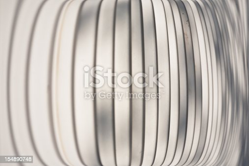 istock Abstract background 154890748