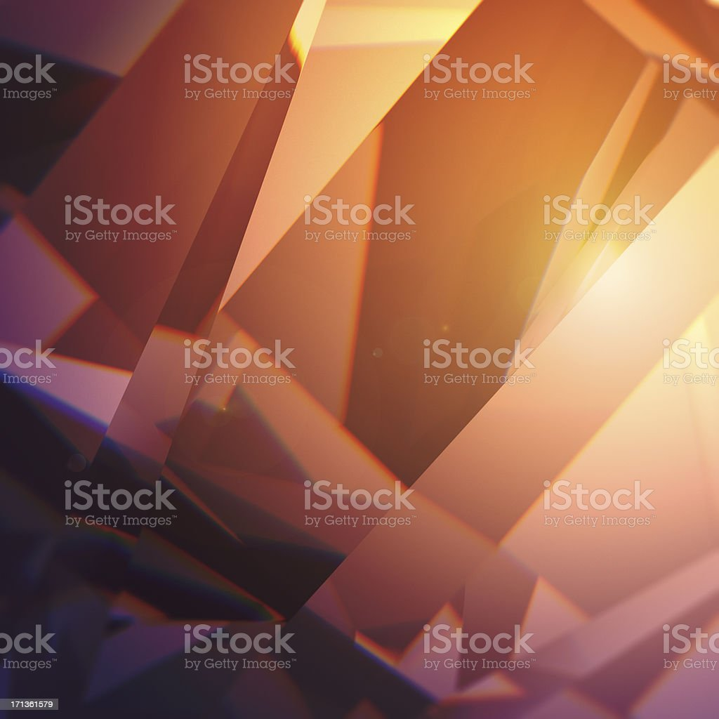 Abstract Background. royalty-free stock photo