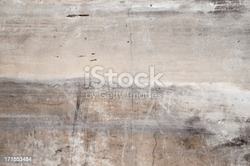 1084390994istockphoto Abstract Background 171553484