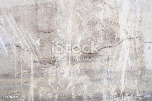 1084390994istockphoto Abstract Background 174750452