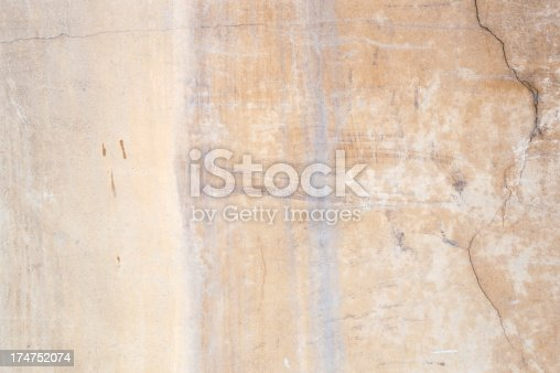 1084390994istockphoto Abstract Background 174752074