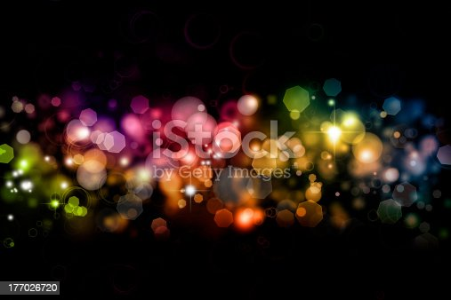 istock Abstract background 177026720