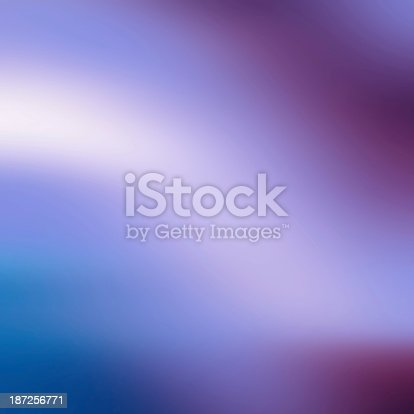 istock Abstract background 187256771