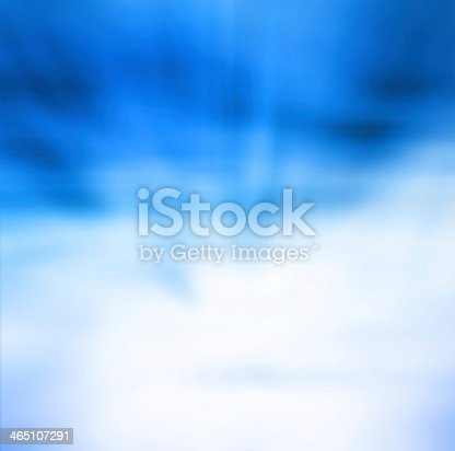 istock Abstract background 465107291