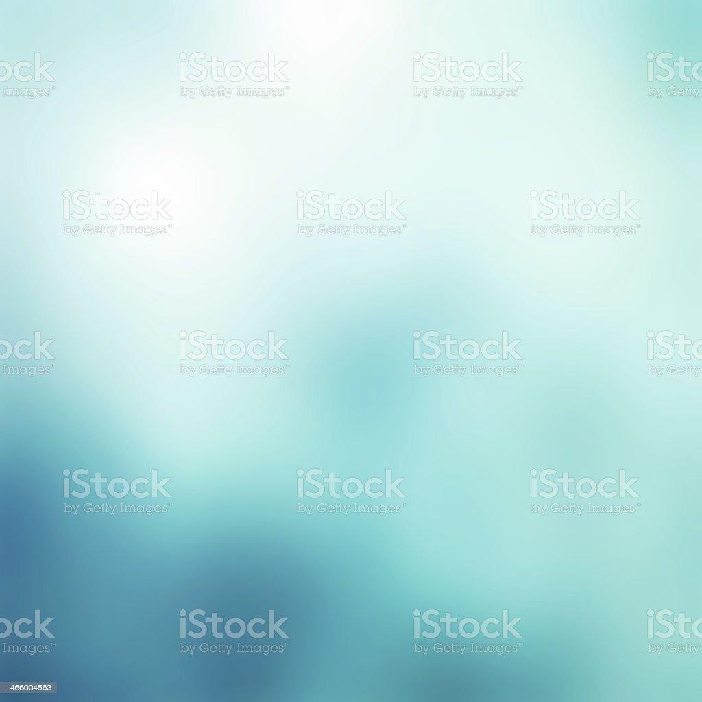 Sfondo astratto - foto stock