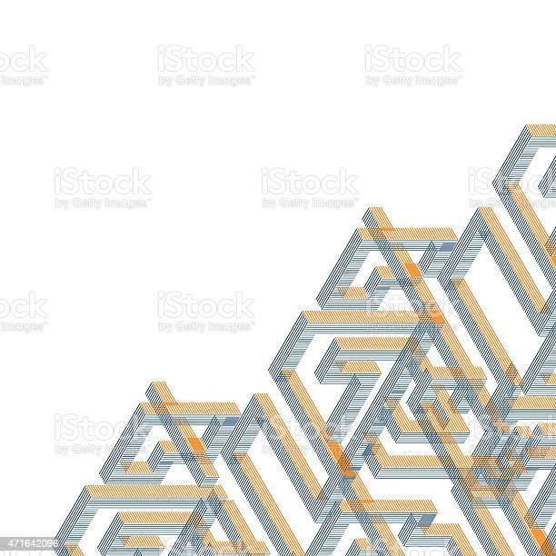Abstract background picture id471642096?b=1&k=6&m=471642096&s=612x612&h=1kybgys5 ihos3wwlmrztlrp8km4xstovyakomjfiku=
