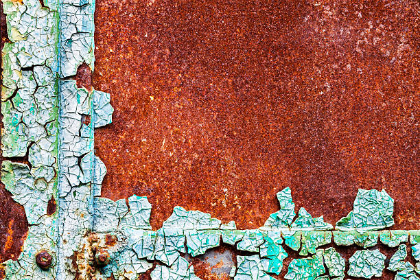 abstract background - imperfection stock photos and pictures