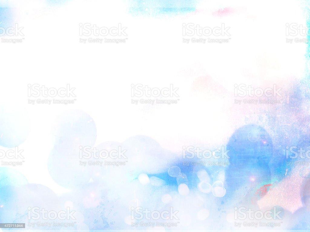 Abstrakter Hintergrund – Foto