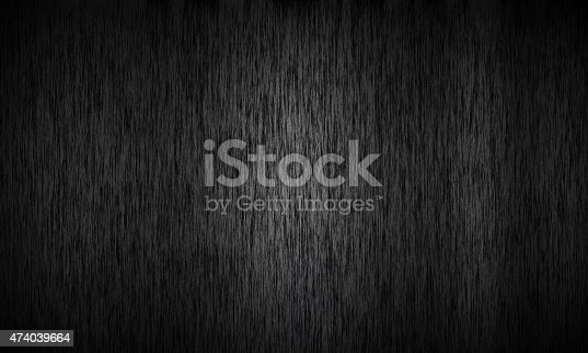 469217930 istock photo Abstract background 474039664