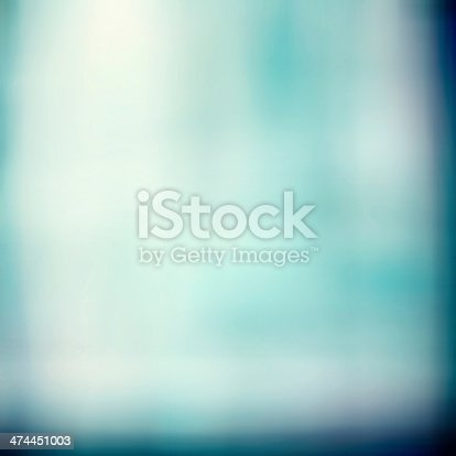 istock Abstract background 474451003