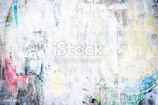 istock abstract background 475814812