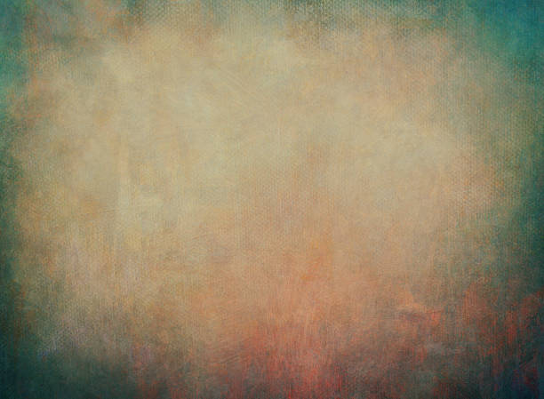 abstrakter hintergrund - sammelalbum wandkunst stock-fotos und bilder