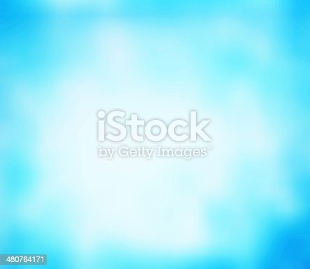 istock Abstract background 480764171