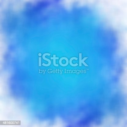 istock Abstract background 481600741