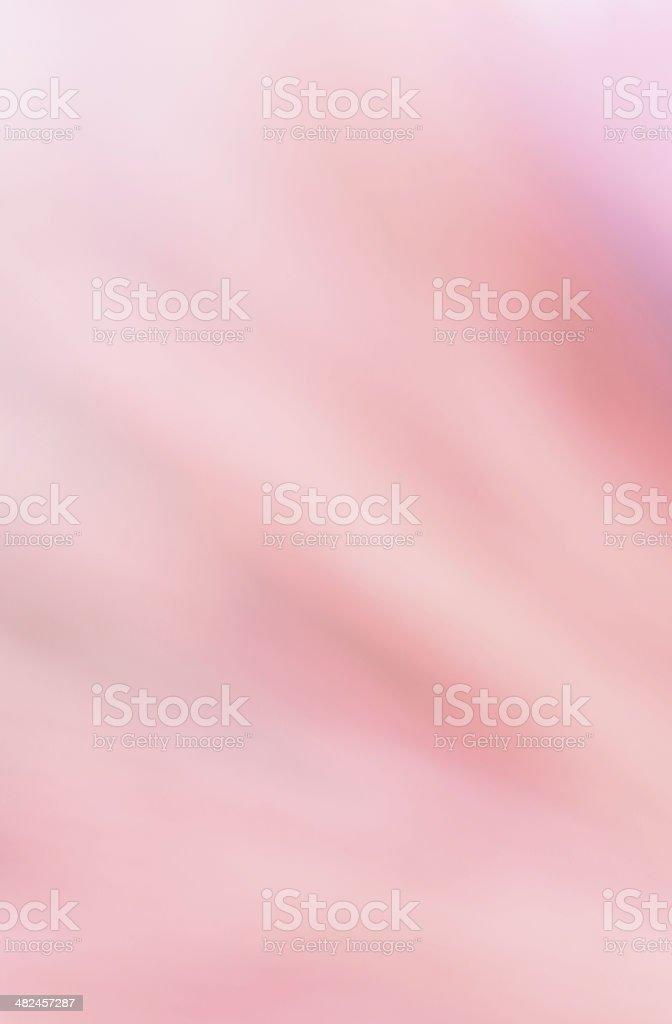 Fondo abstracto - foto de stock