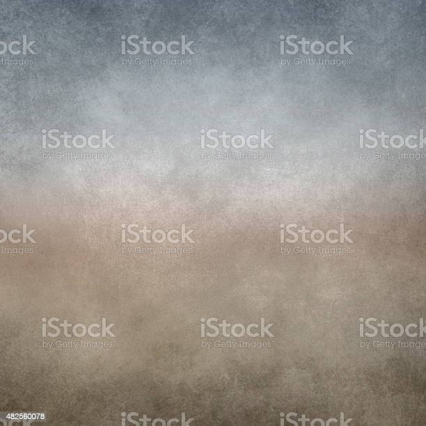 Photo of abstract background