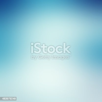 istock Abstract background 483979248