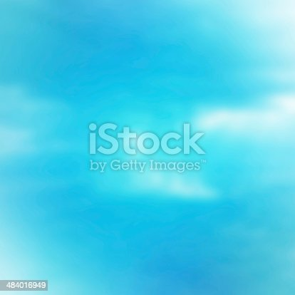 istock Abstract  background 484016949