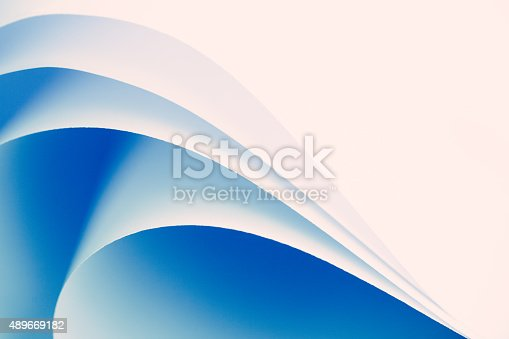 istock Abstract background 489669182