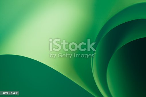 istock Abstract background 489669408