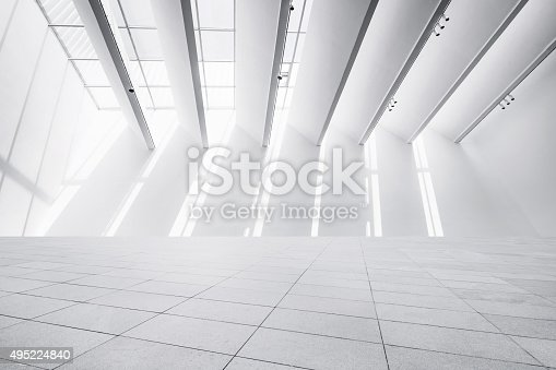 istock abstract background 495224840