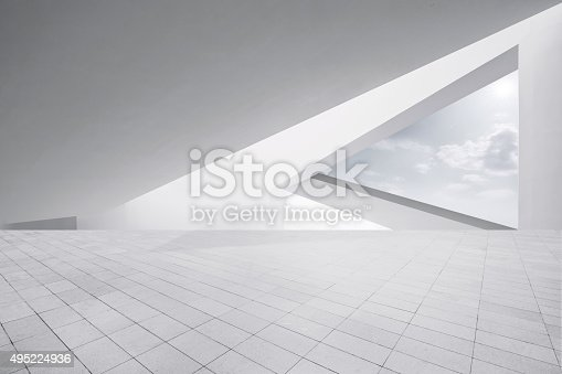 istock abstract background 495224936
