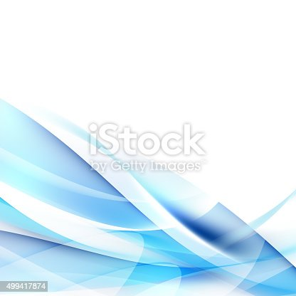 istock Abstract background 499417874