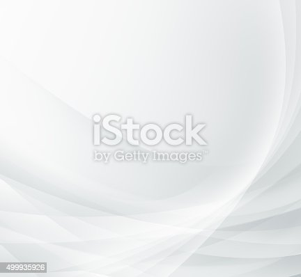 istock Abstract background 499935926