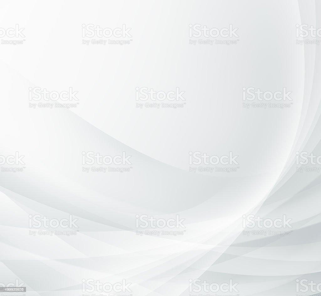 Fundo Abstrato - foto de acervo
