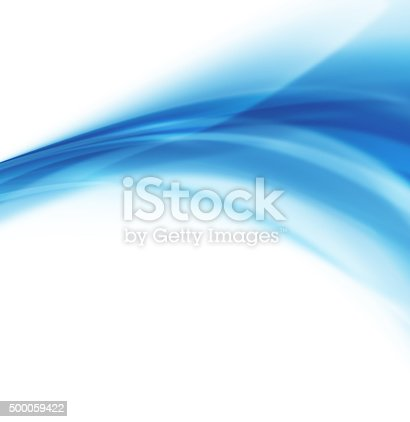 istock Abstract background 500059422