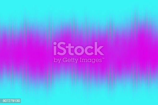 507279130 istock photo Abstract background 507279130