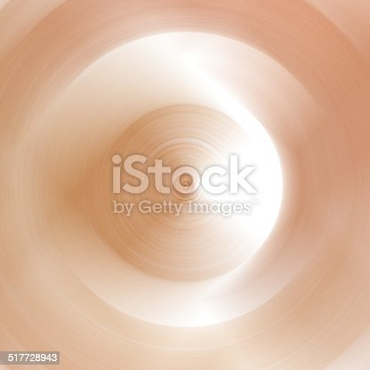 istock Abstract background 517728943