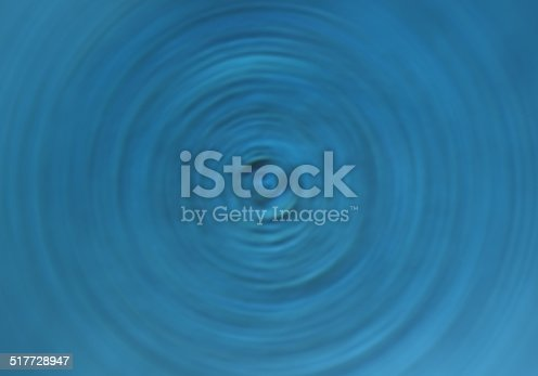 istock Abstract background 517728947