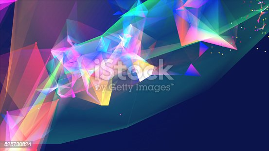 istock Abstract Background 525730824