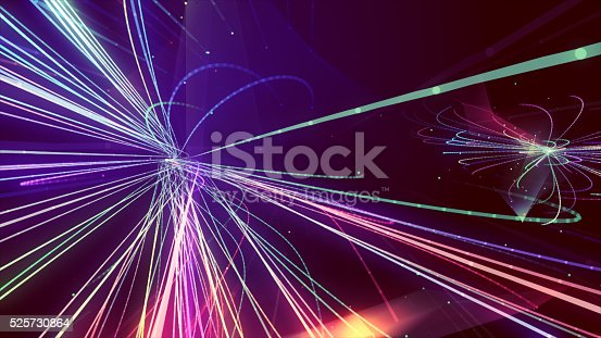 istock Abstract Background 525730864