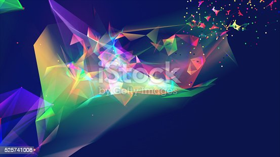 istock Abstract Background 525741008