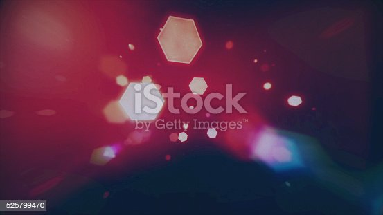 537447438istockphoto Abstract Background 525799470