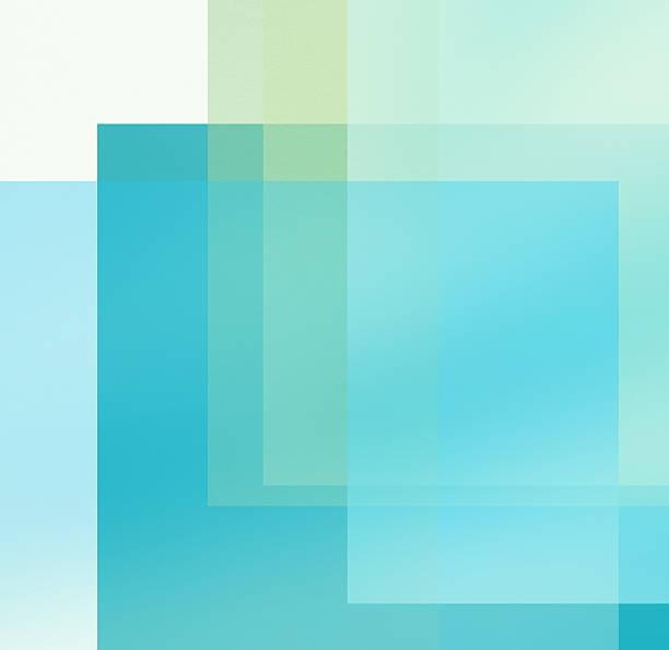 abstrakter hintergrund - einladungskarten kostenlos stock-fotos und bilder