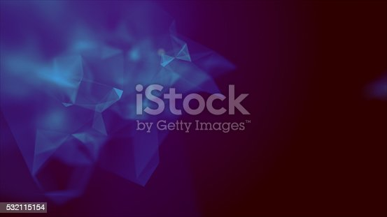 537447438istockphoto Abstract Background 532115154