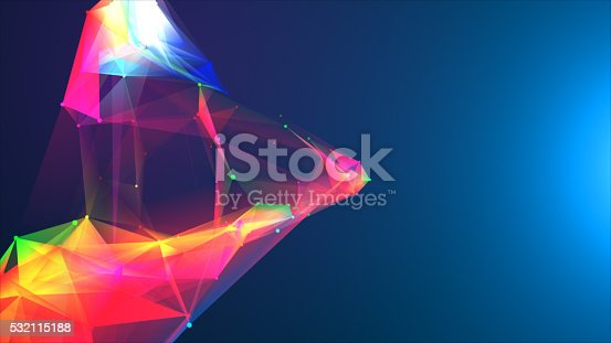 537447438istockphoto Abstract Background 532115188