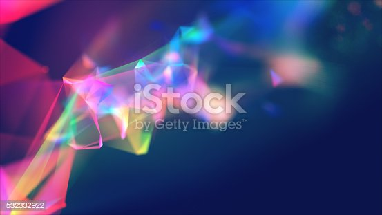istock Abstract Background 532332922
