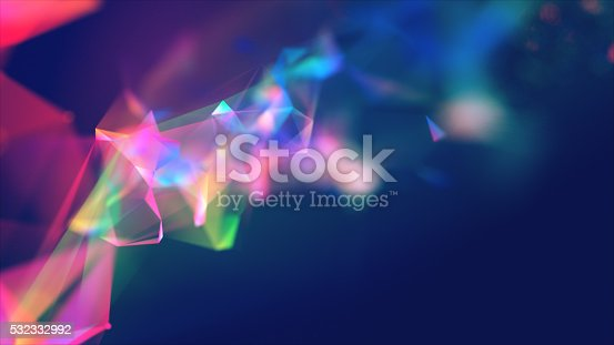 istock Abstract Background 532332992
