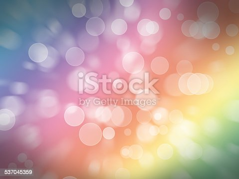 istock Abstract background. 537045359