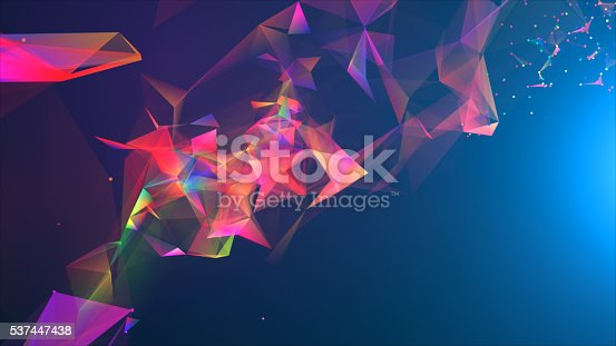 istock Abstract Background 537447438