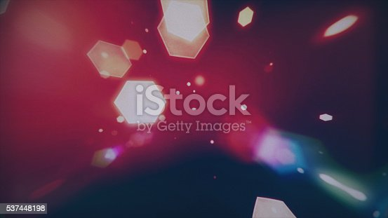 istock Abstract Background 537448198