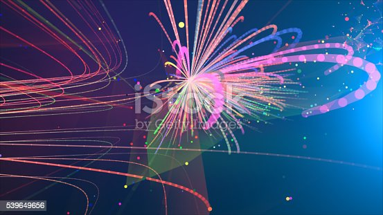 istock Abstract Background 539649656