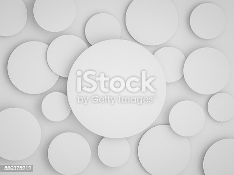 istock Abstract background. 586375212